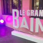 Le Grand Bain de la French Tech Aix-Marseille © #techsnooper/DR